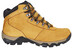 Hi-Tec Altitude OX I WP Shoes Men Wheat/Black